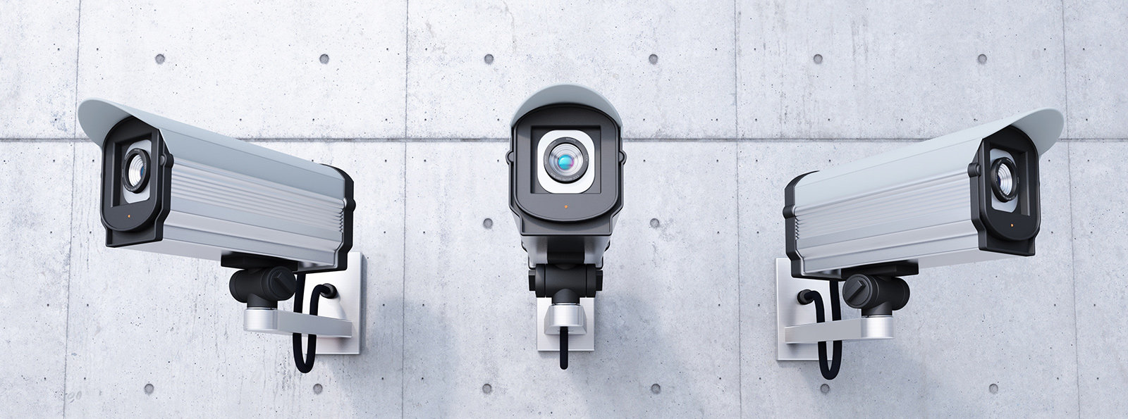 Monroe security camera systems